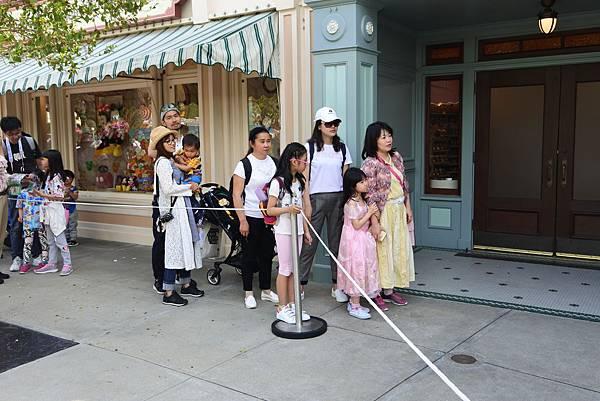 香港迪士尼樂園 (5).JPG