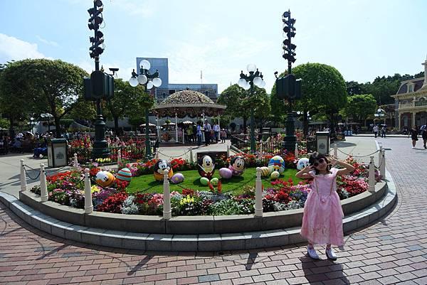 香港迪士尼樂園 (2).JPG
