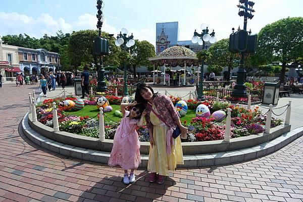 香港迪士尼樂園 (1).JPG