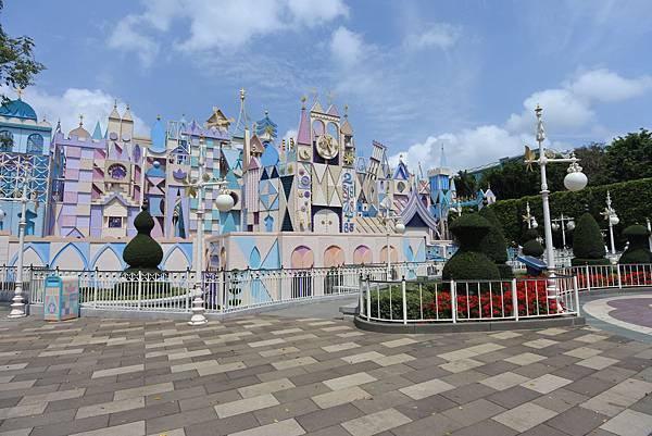 香港迪士尼樂園 (21).JPG