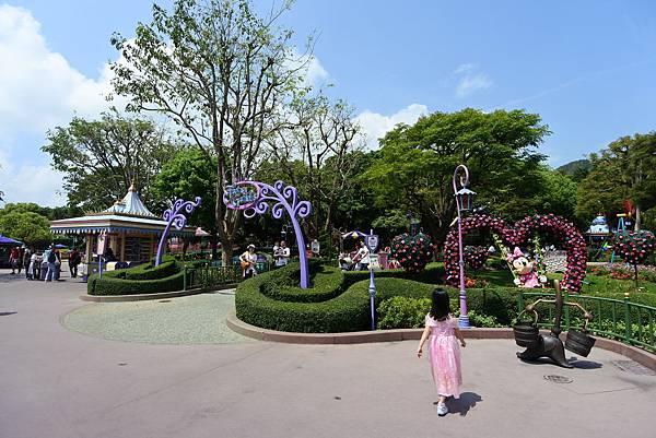 香港迪士尼樂園 (25).JPG