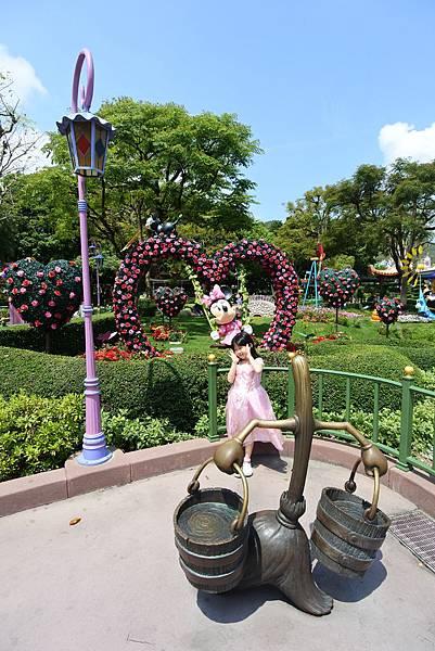 香港迪士尼樂園 (26).JPG