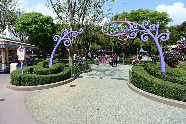 香港迪士尼樂園 (27).JPG