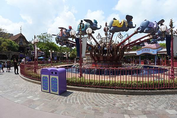 香港迪士尼樂園 (31).JPG