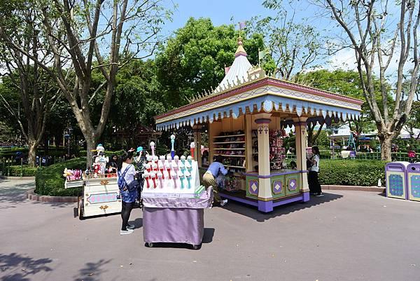 香港迪士尼樂園 (30).JPG