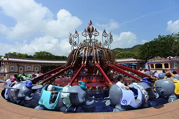 香港迪士尼樂園 (33).JPG