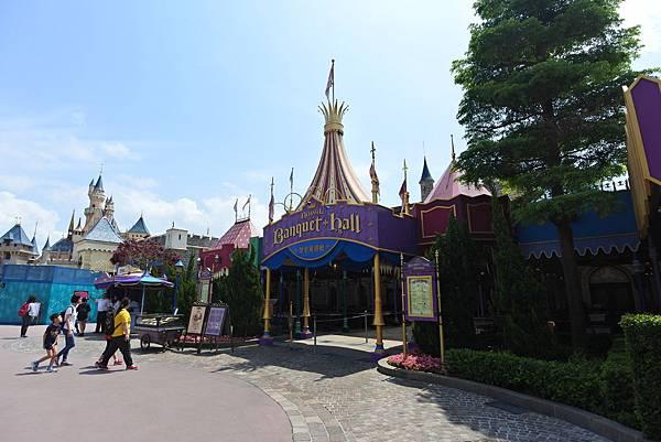 香港迪士尼樂園 (35).JPG