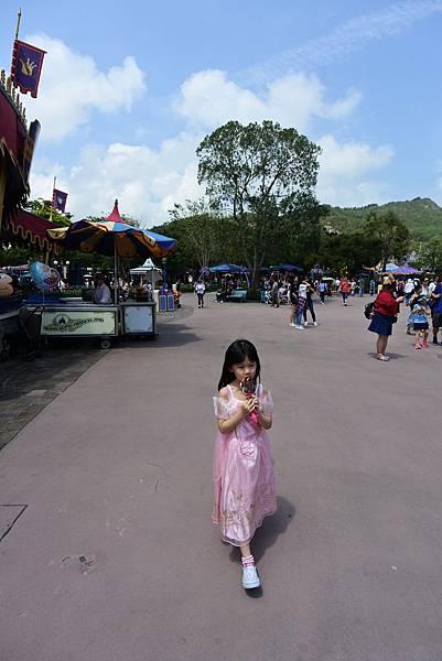 香港迪士尼樂園 (44).JPG