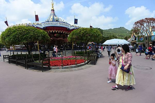 香港迪士尼樂園 (45).JPG