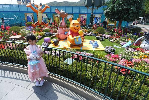 香港迪士尼樂園 (52).JPG