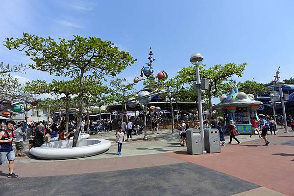 香港迪士尼樂園 (63).JPG