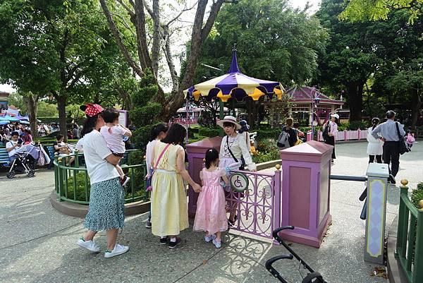 香港迪士尼樂園 (64).JPG