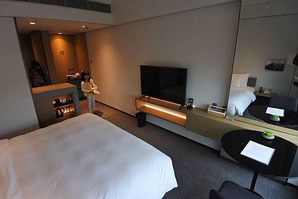 香港Hotel Stage登臺:豪華客房 (23).JPG