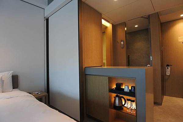 香港Hotel Stage登臺:豪華客房 (27).JPG