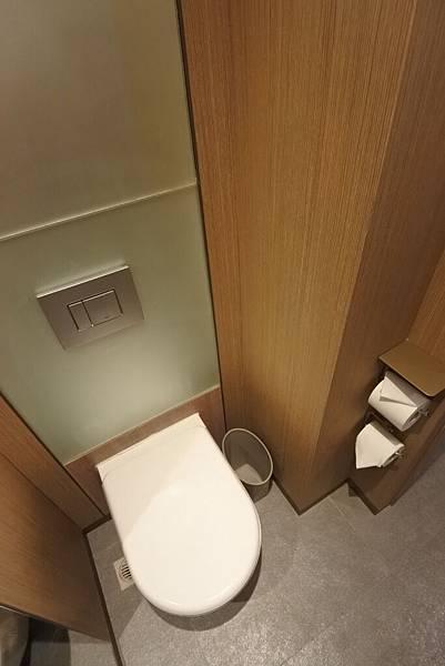香港Hotel Stage登臺:豪華客房 (32).JPG