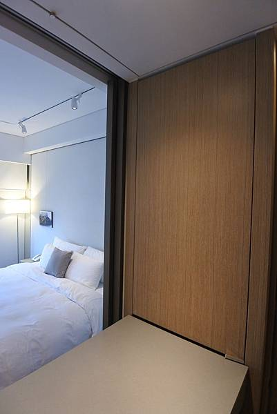 香港Hotel Stage登臺:豪華客房 (35).JPG