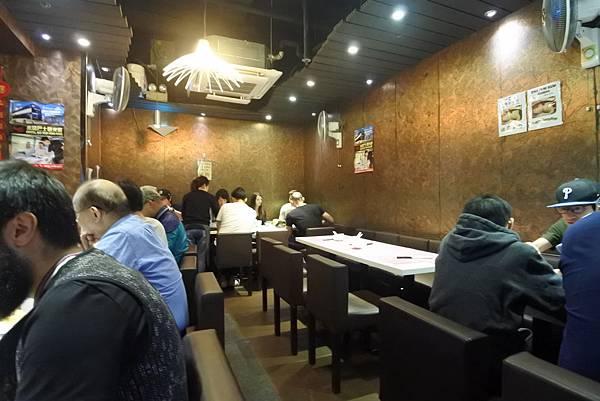 香港一點心 (7).JPG