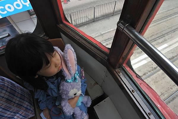 亞亞的「叮叮」歷險記 (14).JPG