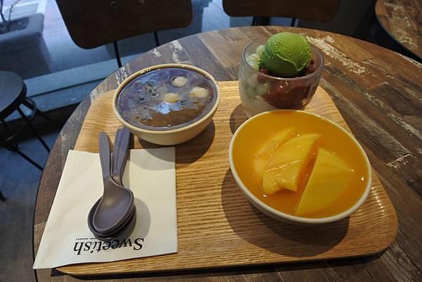 香港滿記甜品 (6).JPG