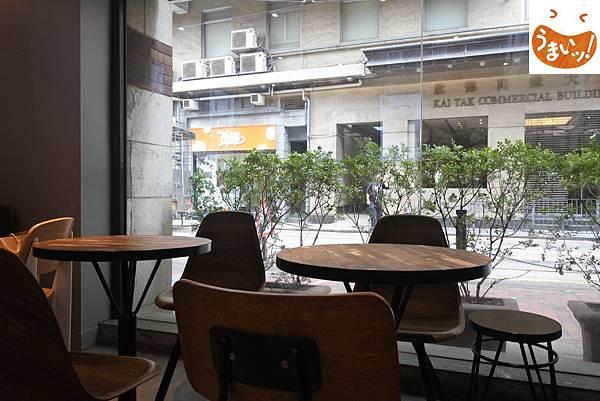 香港滿記甜品 (1).JPG