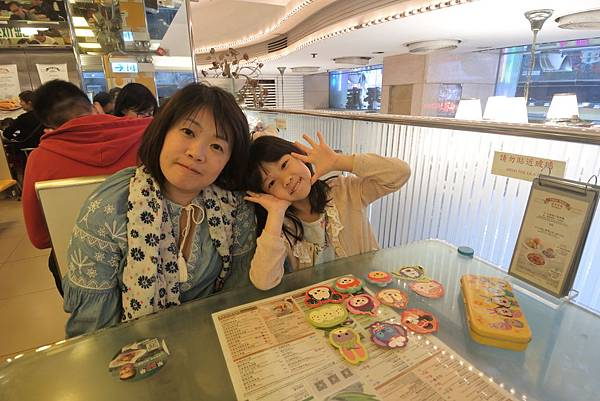 香港翠華餐廳 (5).JPG