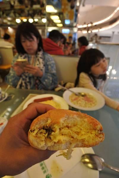 香港翠華餐廳 (10).JPG