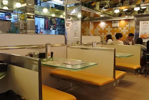 香港翠華餐廳 (15).JPG