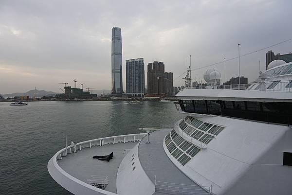 香港海運觀點 (1).JPG