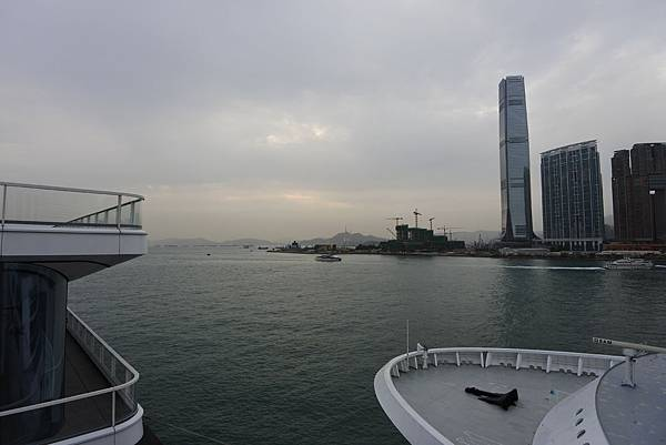 香港海運觀點 (2).JPG