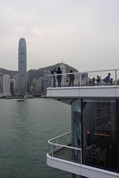 香港海運觀點 (4).JPG