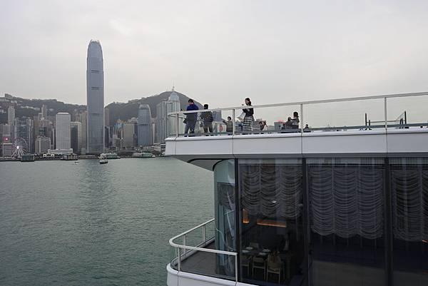 香港海運觀點 (5).JPG
