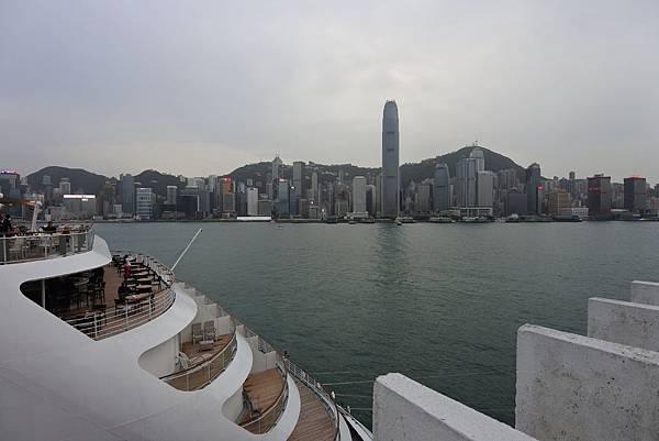 香港海運觀點 (6).JPG
