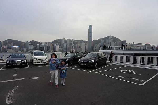 香港海運觀點 (9).JPG