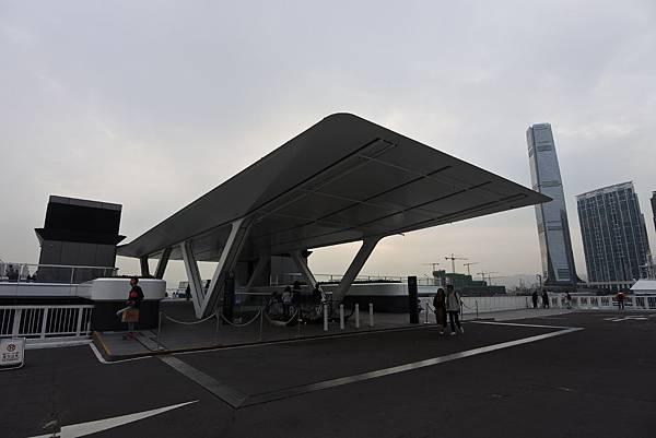 香港海運觀點 (8).JPG