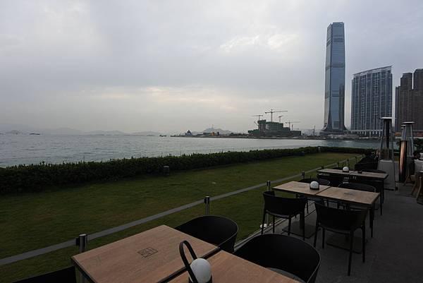 香港海運觀點 (11).JPG