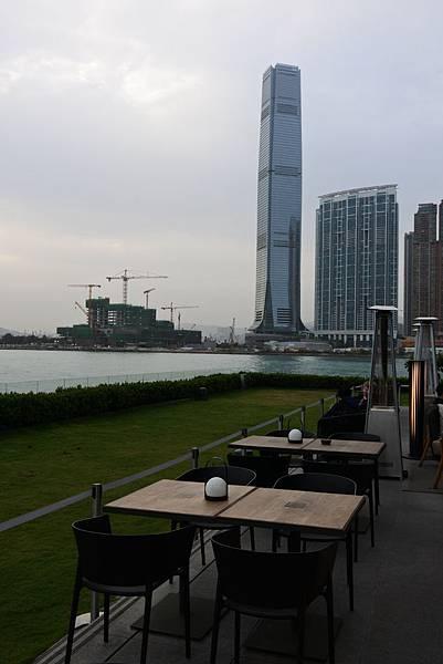 香港海運觀點 (12).JPG