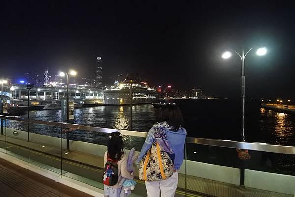 香港海運觀點 (15).JPG