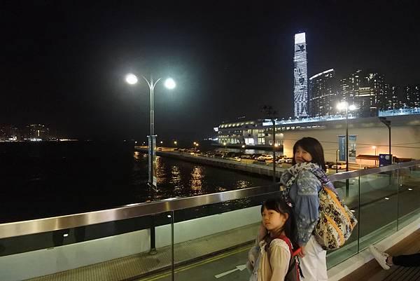香港海運觀點 (16).JPG