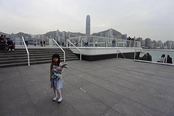香港海運觀點 (22).JPG