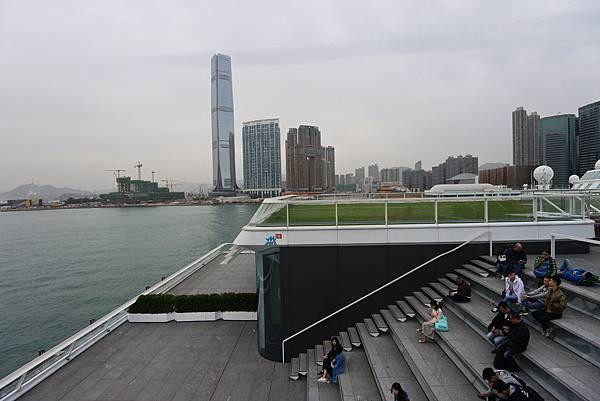 香港海運觀點 (24).JPG