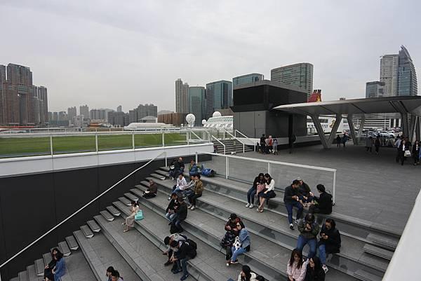 香港海運觀點 (26).JPG