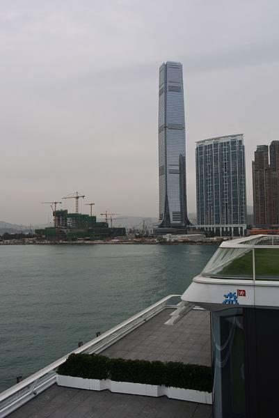 香港海運觀點 (25).JPG