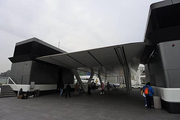 香港海運觀點 (27).JPG