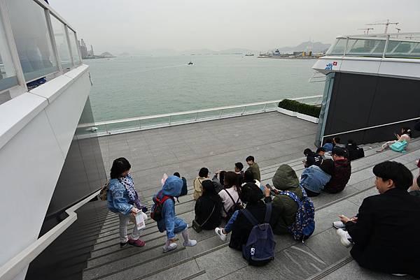 香港海運觀點 (28).JPG