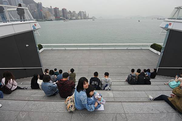 香港海運觀點 (29).JPG