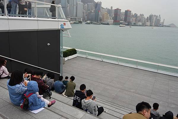 香港海運觀點 (30).JPG