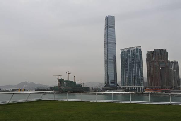 香港海運觀點 (31).JPG