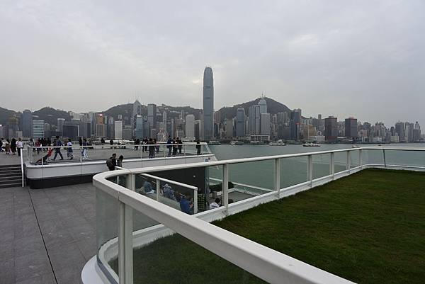 香港海運觀點 (32).JPG