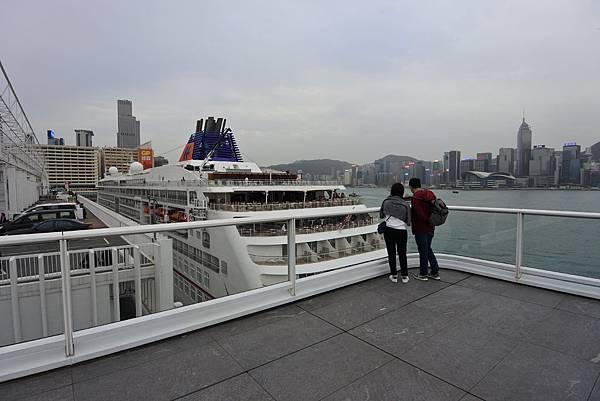 香港海運觀點 (33).JPG