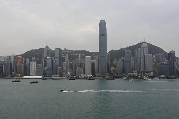香港海運觀點 (35).JPG